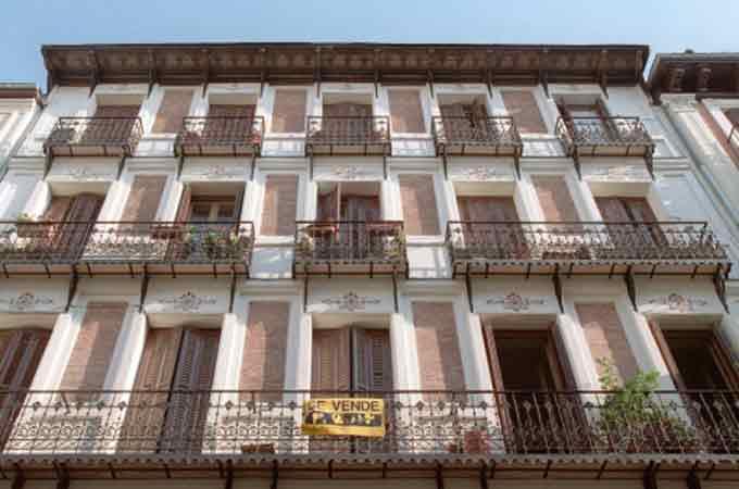 Недвижимость в Каталонии купить недорого, цены на жилье в