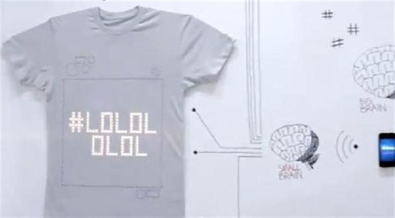Digital-Одежда